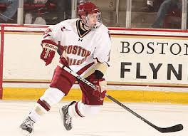 Kevin Hayes is the newest Blueshirt with the former Blackhawks' pick signing an entry level deal today.  committedindians.com