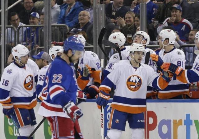 islanders-rangers-hockey